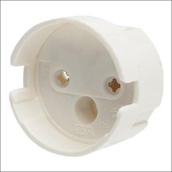 VS47900 VOSSLOH LAMPH G13 LL26-T8 101784