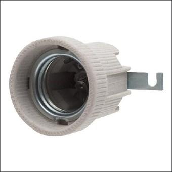 VS62025 VOSSLOH LAMPH E27 PORS 102593