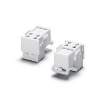 VS35500 VOSSLOH VS 108927 GR10Q LAMPHOUDER TC-