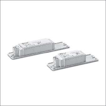 533650 VOSSLOH VS 533650 VSA L75.170 B2/400V-