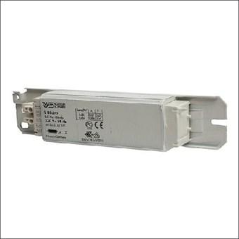 VS554446 VOSSLOH VS 554446 VSA L80.397 230V-50H
