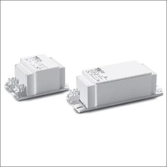 VSQ80505 VOSSLOH VS 167217 VSA Q80/50.551 230V-
