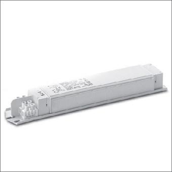 VSSTR105 VOSSLOH VS 169747 STR105/12.311F + TEM