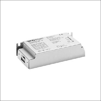 VSEHXC70 VOSSLOH VS 183036 VSA EHXC70.326-HID-2