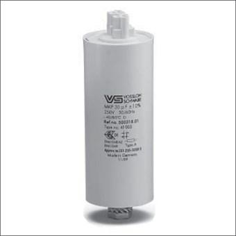 VSCON30 VOSSLOH COND 30 F-CONN 500318