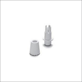 VS09607 VOSSLOH VS 506020 E14/E27 TREKONTL. KL