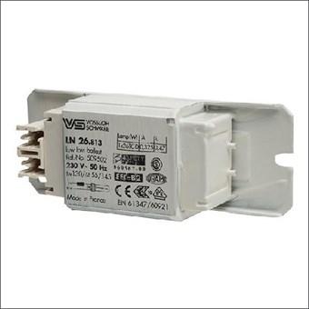 VSLN2681 VOSSLOH VSA LN26.813 509502
