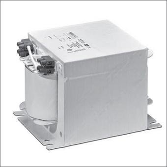 VS554303 VOSSLOH VSA 380/400V 50HZ 2000W