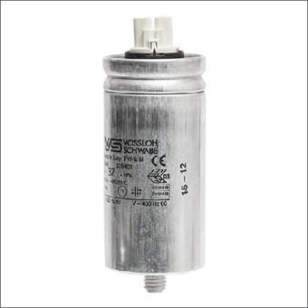VSCON37 VOSSLOH VS 536401 COND. 37 F FP SCHUTZ