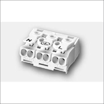 AC LK 980-01/ 3 SK B ADELS AC LK 980-01/ 3 SK B 041213