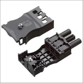 AC 166 GSTPF/ 3 ZW ADELS STEKER MALE VLAK AC166/3 ZW