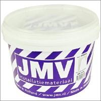 JMV, INSLAG 1620 EMMER
