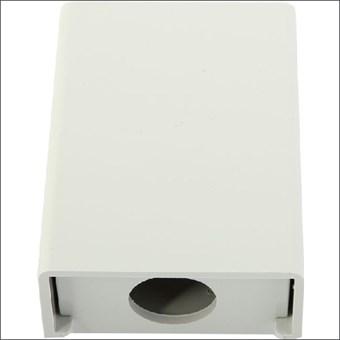 040-TE4011 CENVAX BUITENTEMPERATUUROPNEMER VAG50