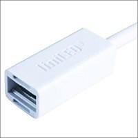 LINILED, ASS-TOPRGB5M-V2