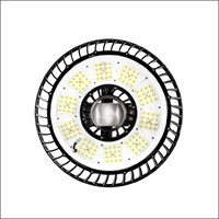 LEDNOVATE, LNP.150.5700.HO.60