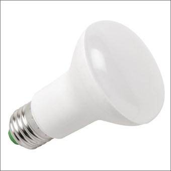 MM09082 MEGAMAN LED LAMP R50/R63 7.5W 2800K