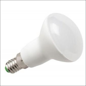 MM09198 MEGAMAN LED R50 6W E14 2800K
