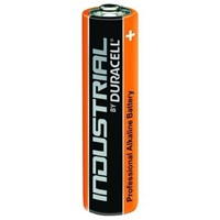 DURACELL, ID 2400