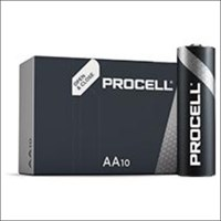 DURACELL, PC1500