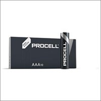 DURACELL, PC2400