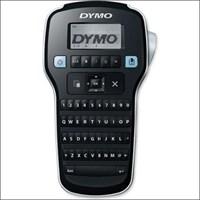 DYMO, S0946310