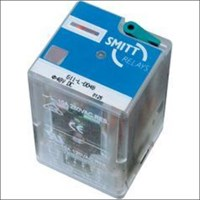 SMITT, G11-A230