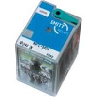 SMITT, M4-D024