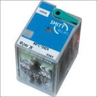 SMITT, M4-A230