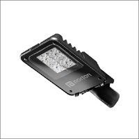 NORTON KFA LED 84 4000LM