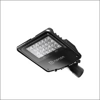 NORTON OPZETARM LED 11800LM 84