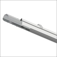 PIL TRY RAIL-M3 5P L:4305