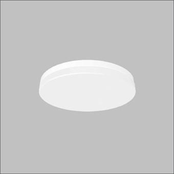 TUARO/380 1700 840 D REGIOLUX TURAS-TUARO/380 1700 840 DALI