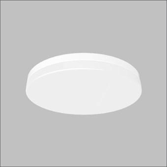 TUARO/500 4300 840 E REGIOLUX TURAS-TUARO/500 4300 840 ED
