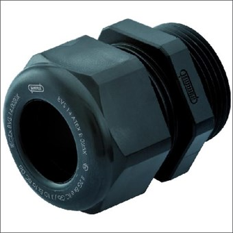 1292160130 HUMMEL HSK-K-EX M16X1 5 4-8 ACTIVE