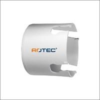 ROTEC, 528.1400