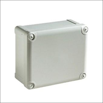NSYTBS16128 SCHNEIDER KAST ABS LD 150X105X80 IP66