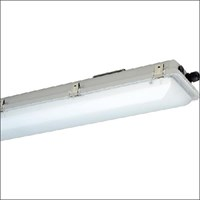 SCHUCH EXPL ARM LED56W 5580L 5000K