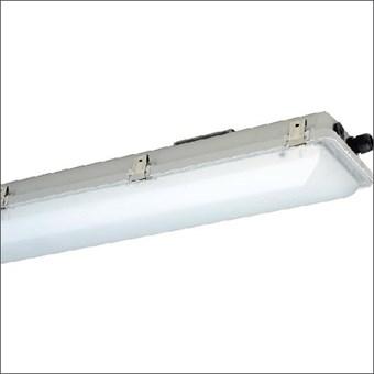 ND866F 12L60 SCHUCH EXPL ARM LED56W 5580L 5000K