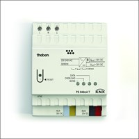 THEBEN, PS 640 MA T KNX