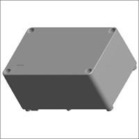LSK, 03365