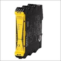 WEIDMULLER, SCS 24VDC P2SIL3ES